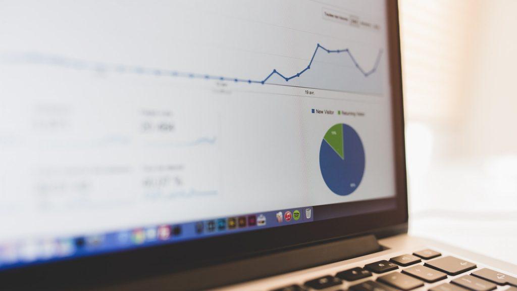 Pourquoi utiliser le SEO et SEA dans le webmarketing ?