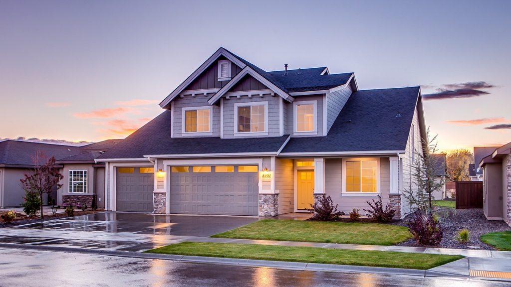 Quels critères pour le choix d'un logiciel de gestion immobilière ?