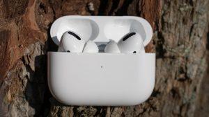 Pourquoi choisir les écouteurs sans fil ?
